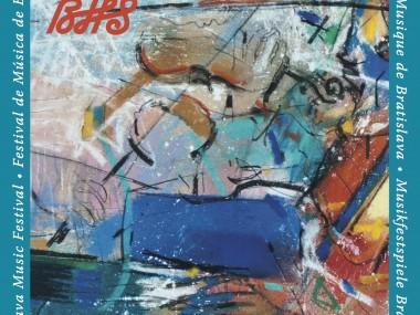 bhs-2012-plagat-obrazovy