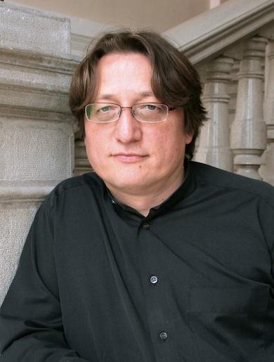 Eugen Prochác
