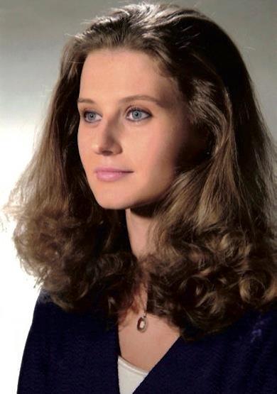 Lucia Knoteková