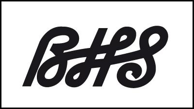 Bratislavské hudobné slávnosti white_logo