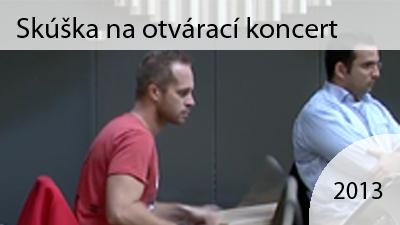 white_skuskaotvaraci