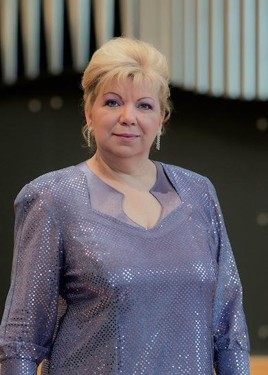 Blanka Juhaňáková