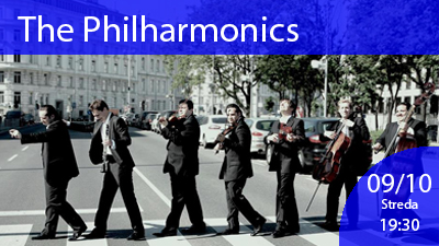 blue_philharmonics