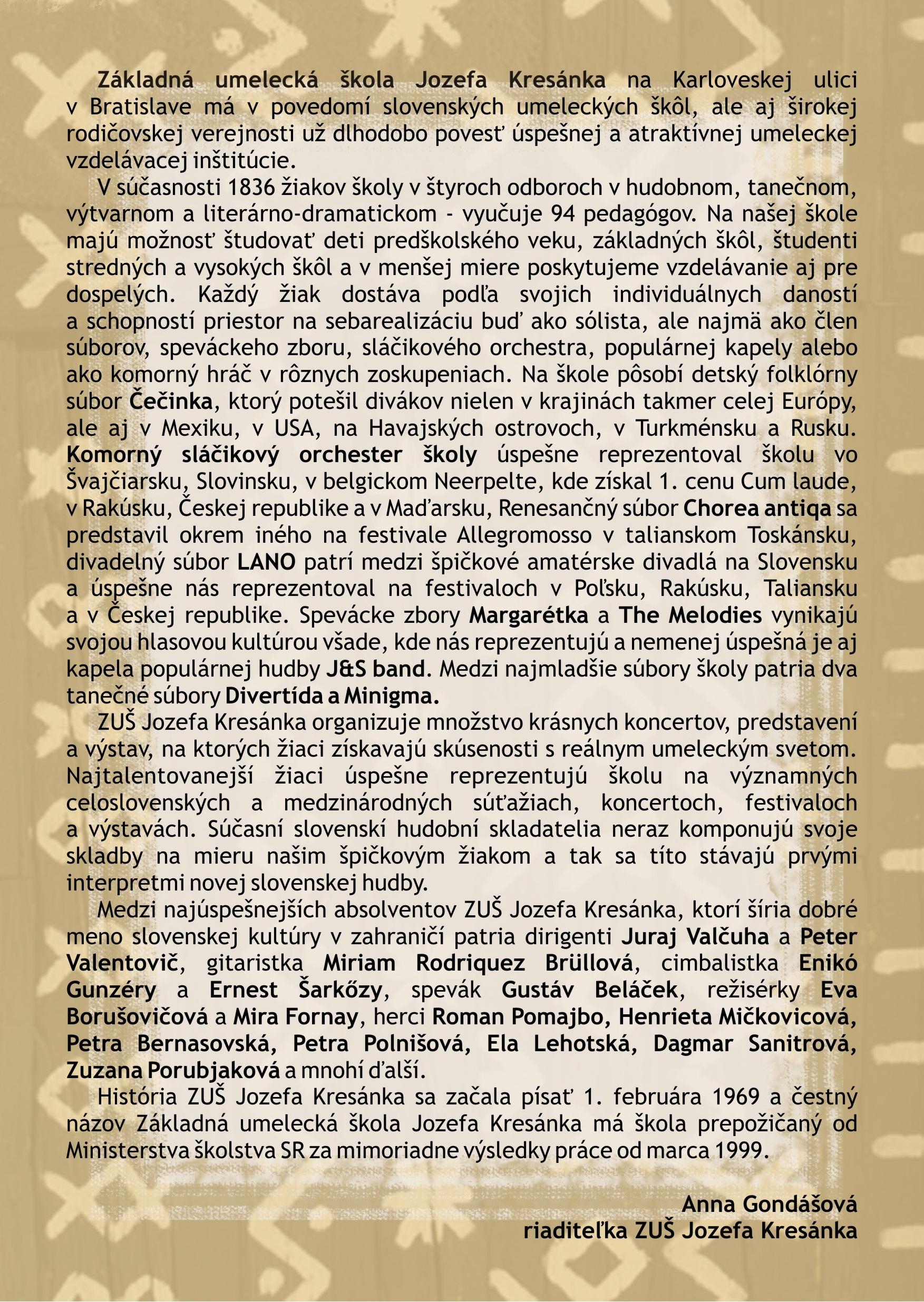 program-koncert-2.str_.jpg (1753×2471)