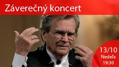 red_zaverecny_koncert