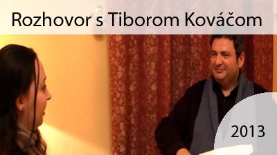white_Tibor