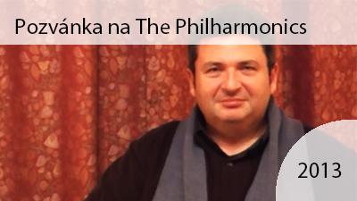 white_pozvanka_the philharmonics