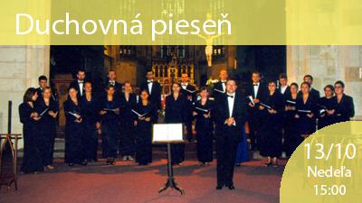 yellow_duchovna_piesen