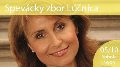 yellow_lucnica