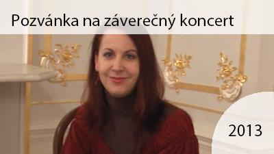 white_pozvanka_zaverecny