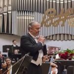 London Symphony Orchestra, Valery Gergiev© A Trizuljak