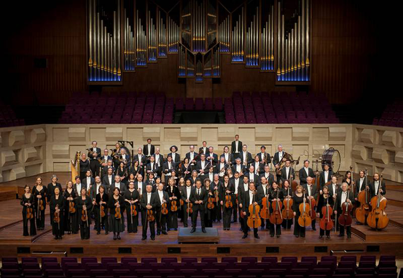Rotterdams Philharmonisch