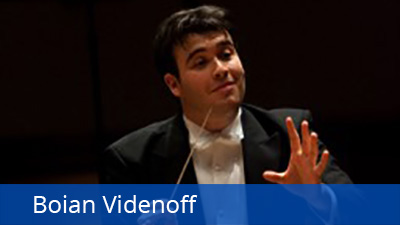 Boian Videnoff