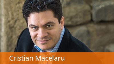 Christian Macelaru