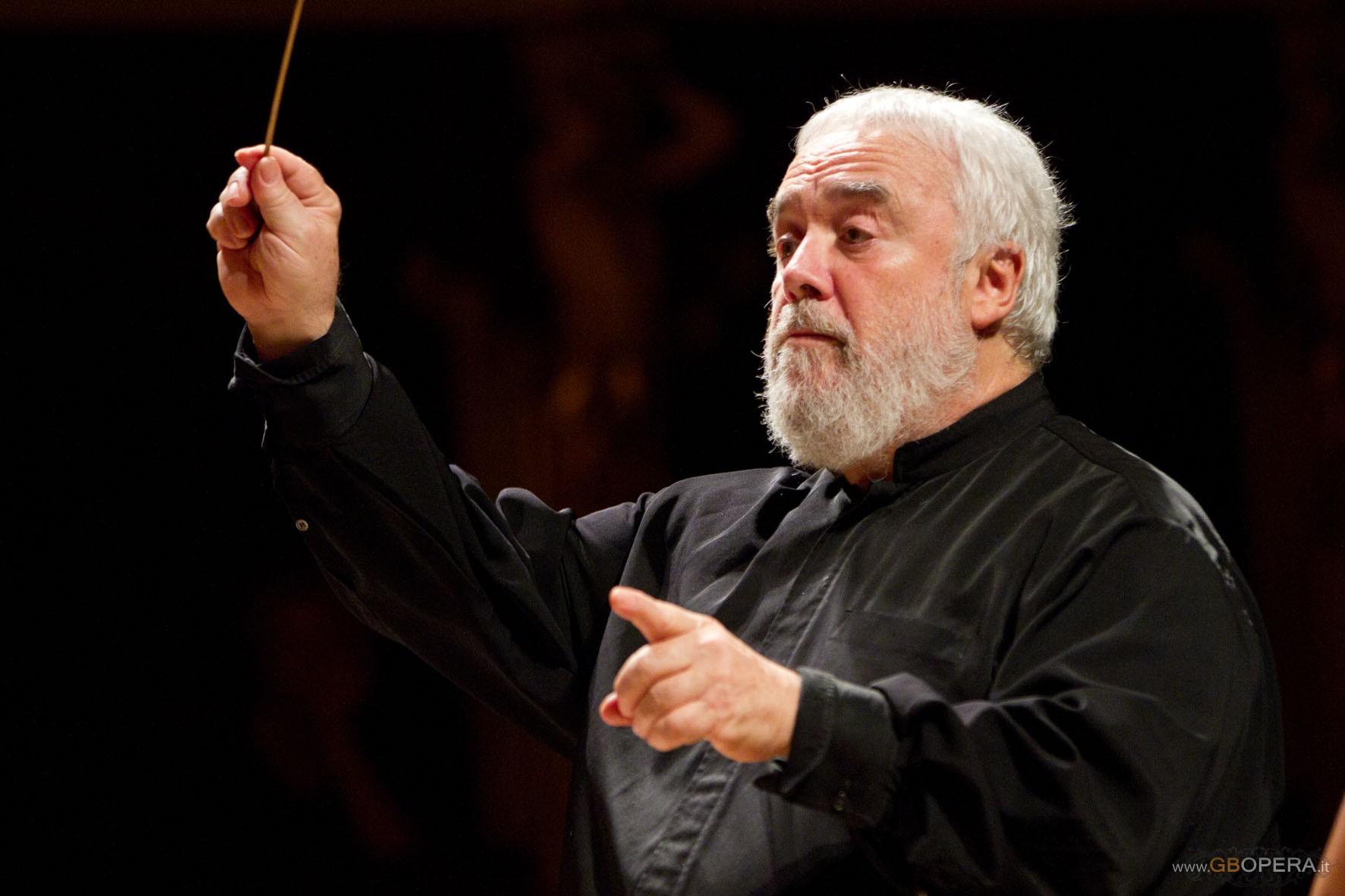 Filharmonický orchester Monte Carlo, Slovenský filharmonický zbor