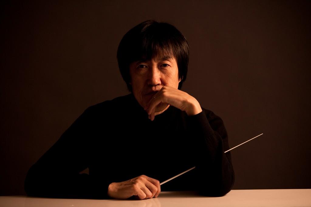 Hun-Joung Lim, dirigent