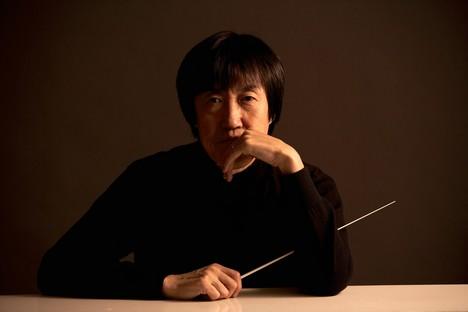 Hun Joung Lim