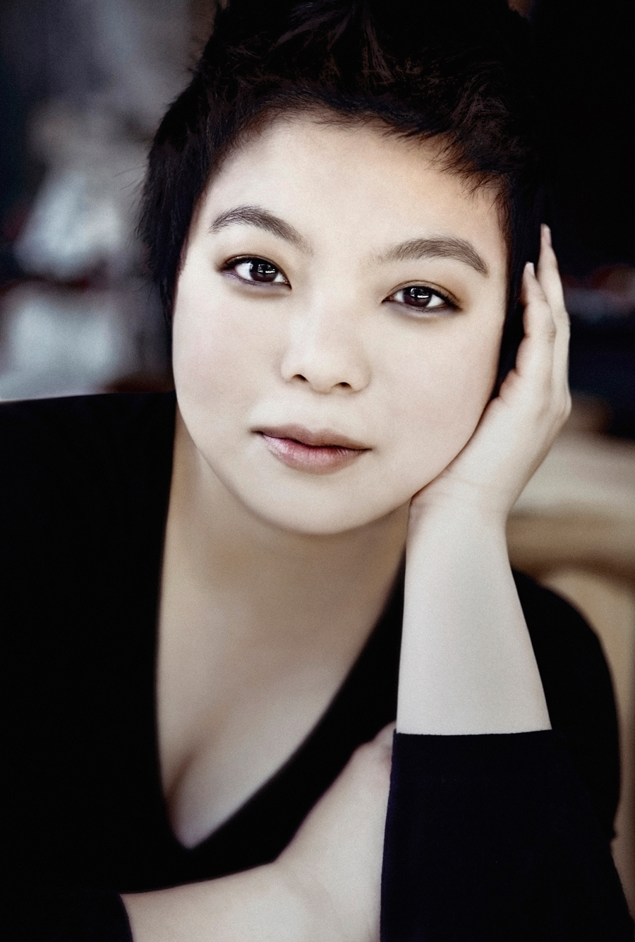 Yura Lee, husle