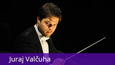 Juraj Valčuha