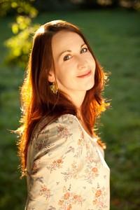 Eva Šušková