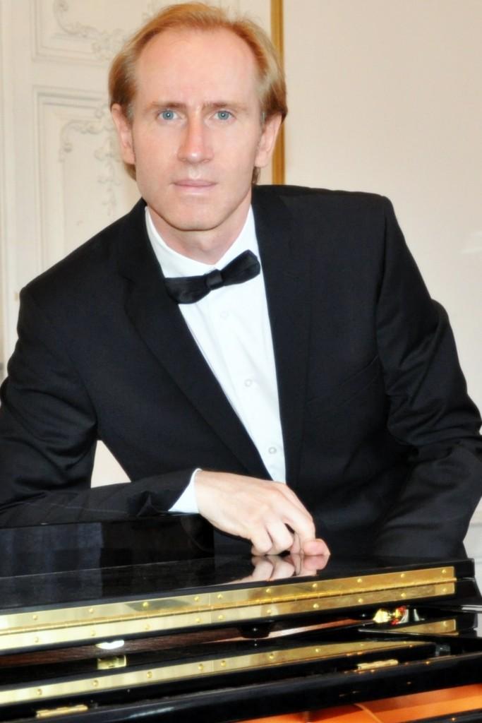 Peter Pažický