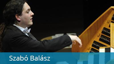 Szabó Balász