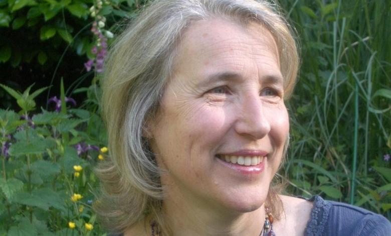 Valérie Hartmann-Claverie, Martenotove vlny