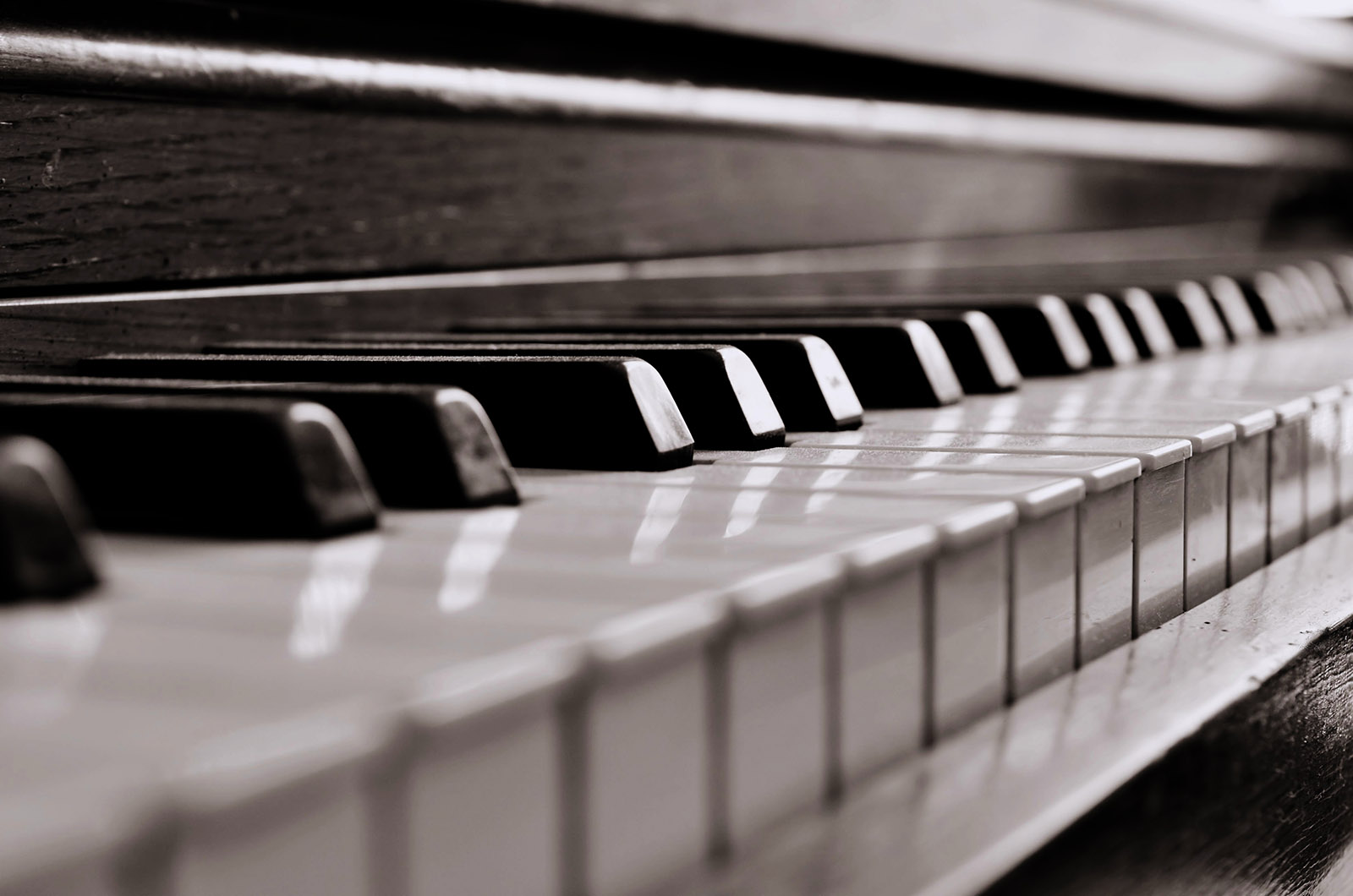 Komorný koncert – Slovenská klavírna tvorba
