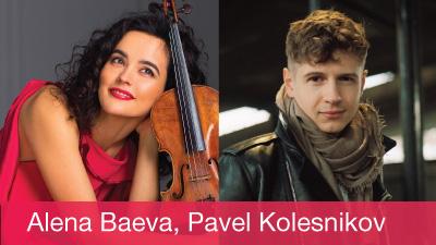 16-alena-baeva-pavel-kolesnikov