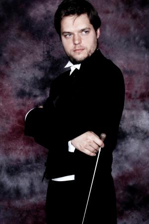 Slovenská filharmónia – Záverečný koncert 53. ročníka BHS