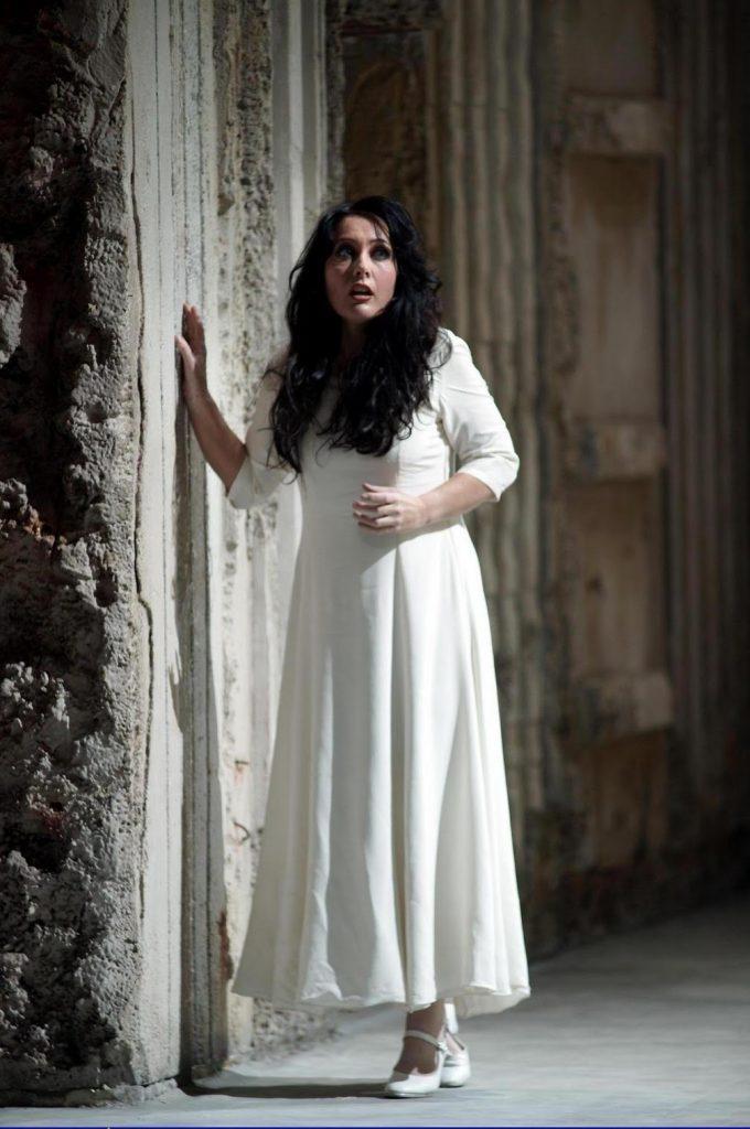 20181004-manuela-uhl-soprano_s01r
