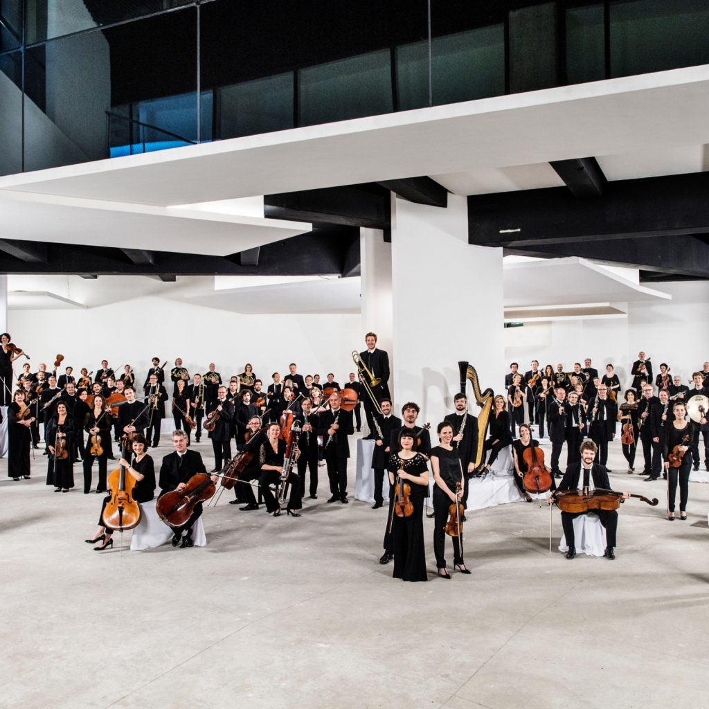 20181006-orchestre_de_paris_dsc1680-2720pxl