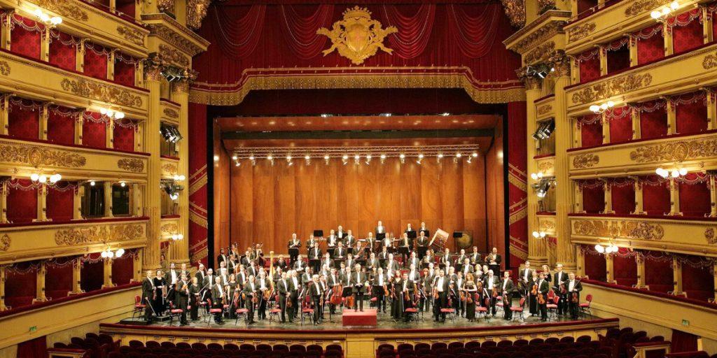 20181002-tchaikovsky-symphony-orchestra-1024x512