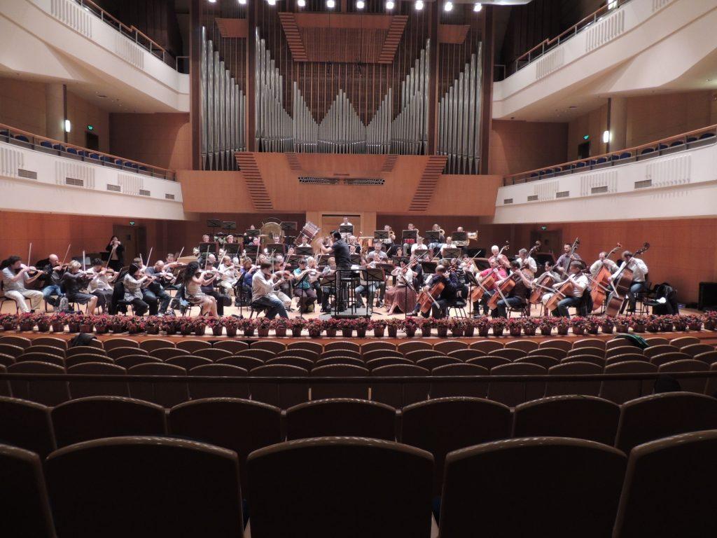 20181011-janackova-filharmonia-ostrava-dscn1569