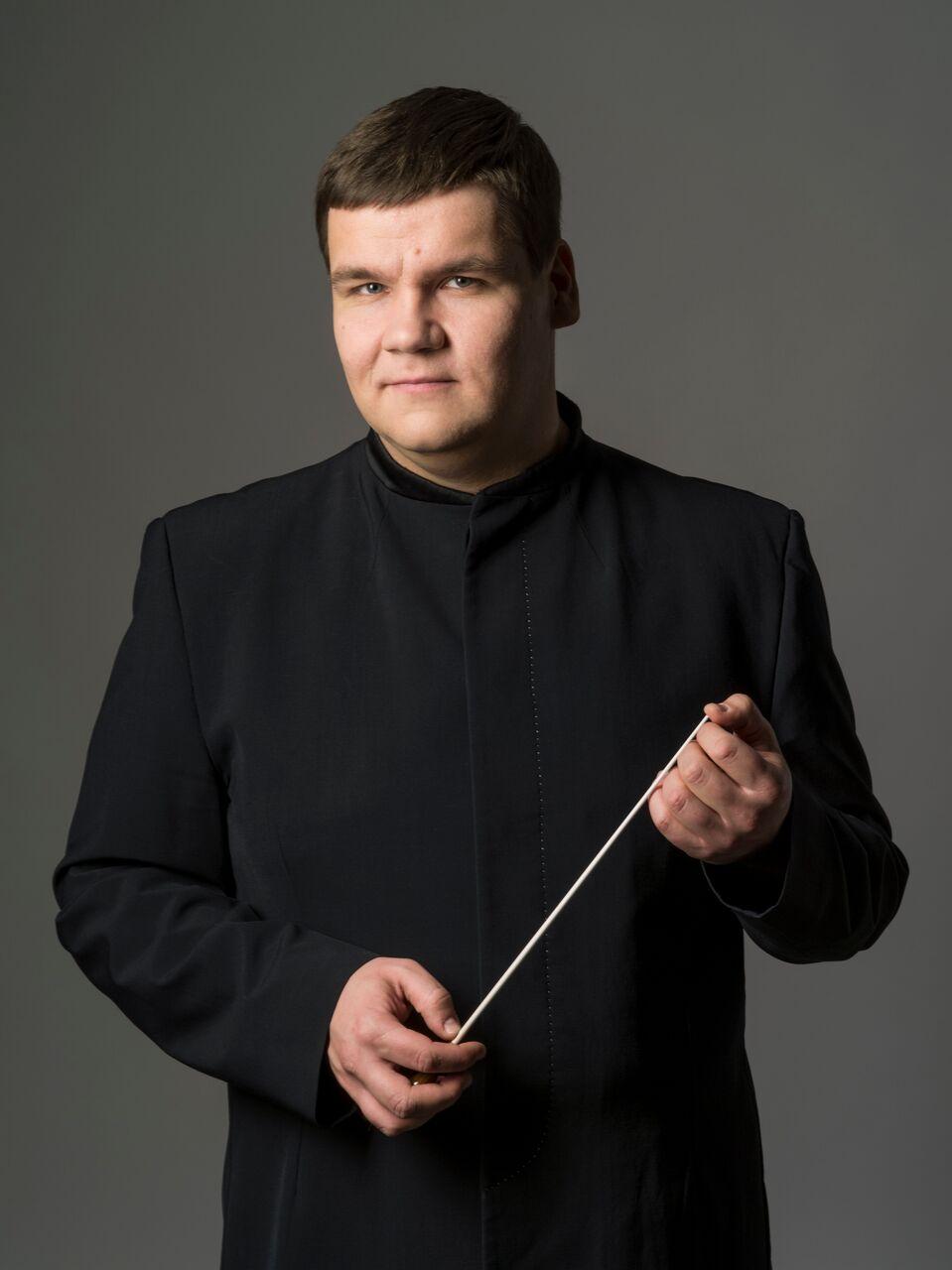 Lotyšský národný orchester