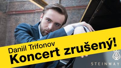 20190227-koncert-zruseny