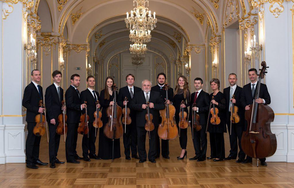slovak-chamber-orchestra-2-jan-f-lukas