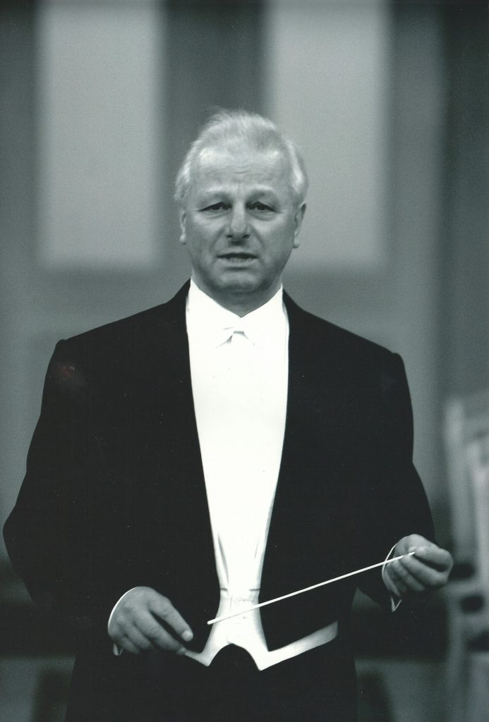 Vladislav Chernushenko