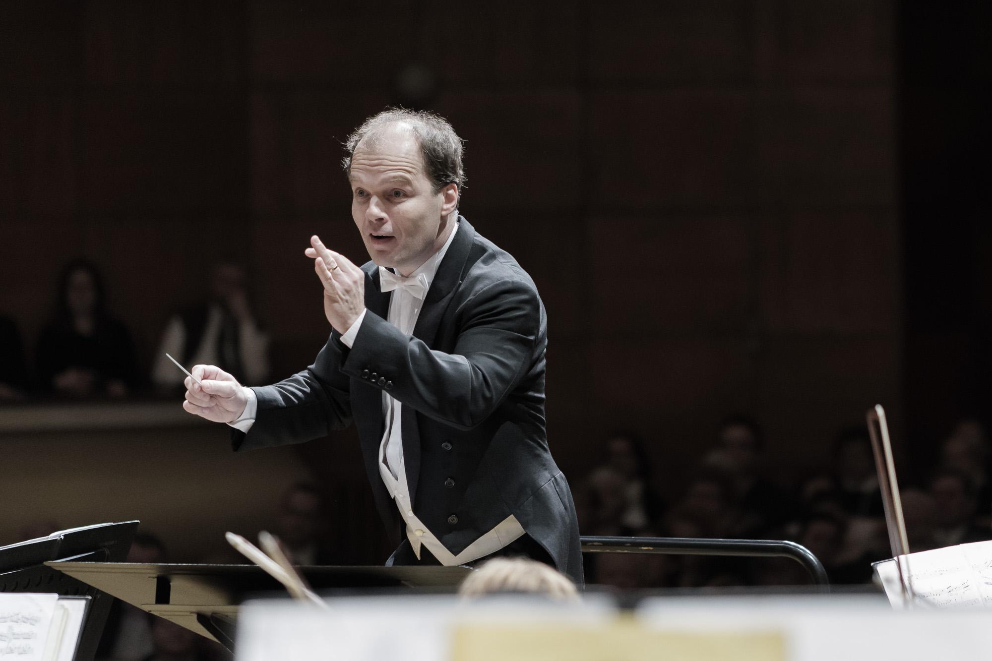 Slovak State Philharmonic Košice