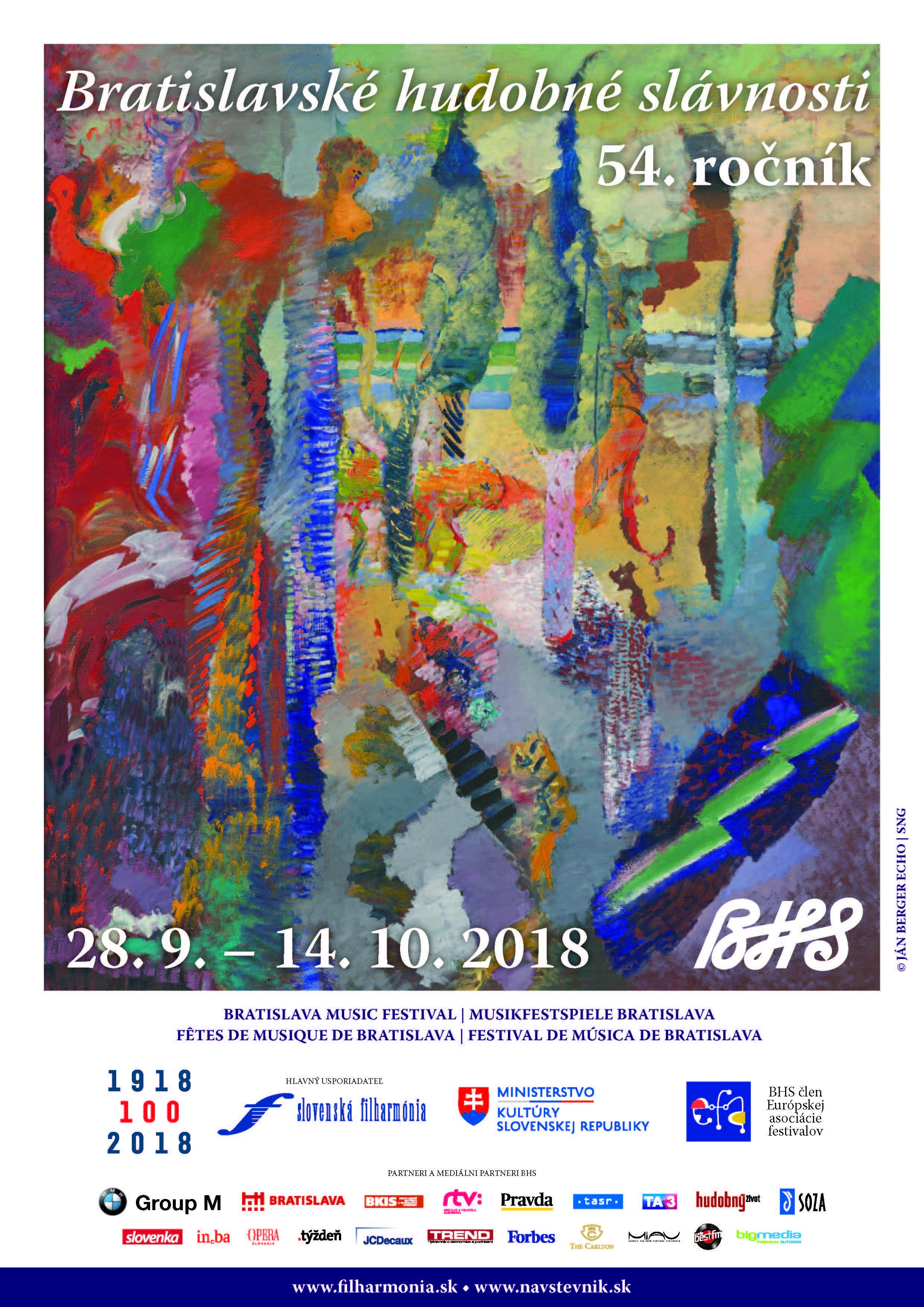 897e62e7d 54. Bratislava Music Festival 2018 – Brochure ...
