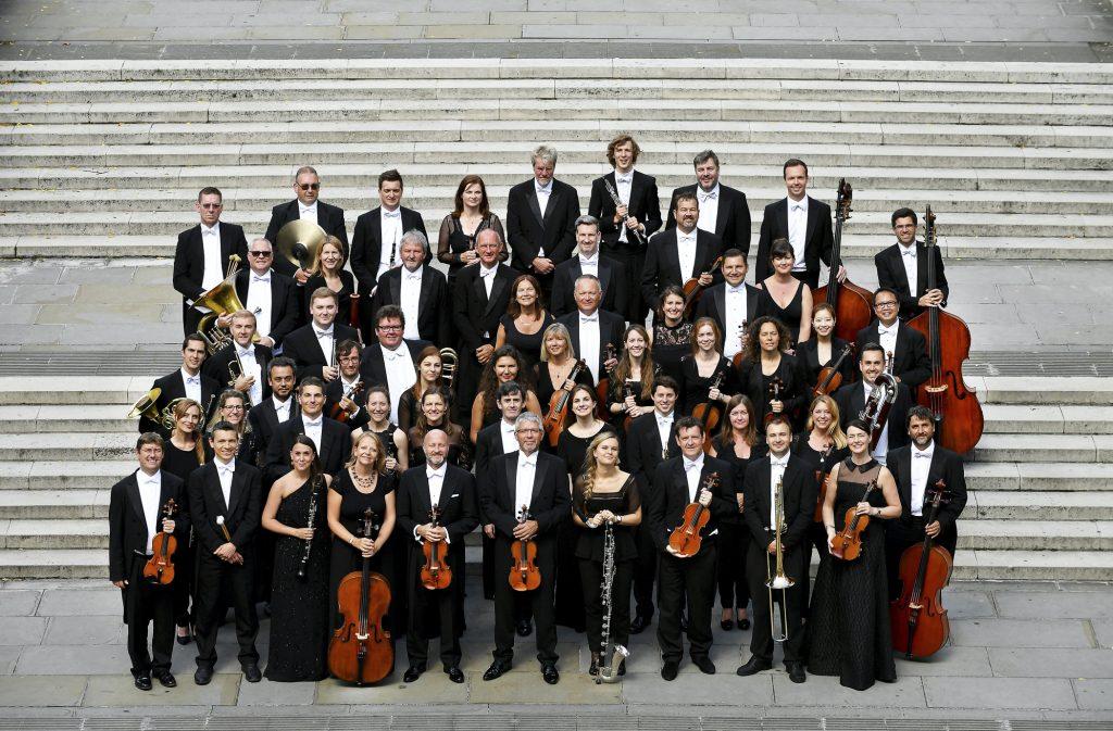 05-royal-philharmonic-london-2100