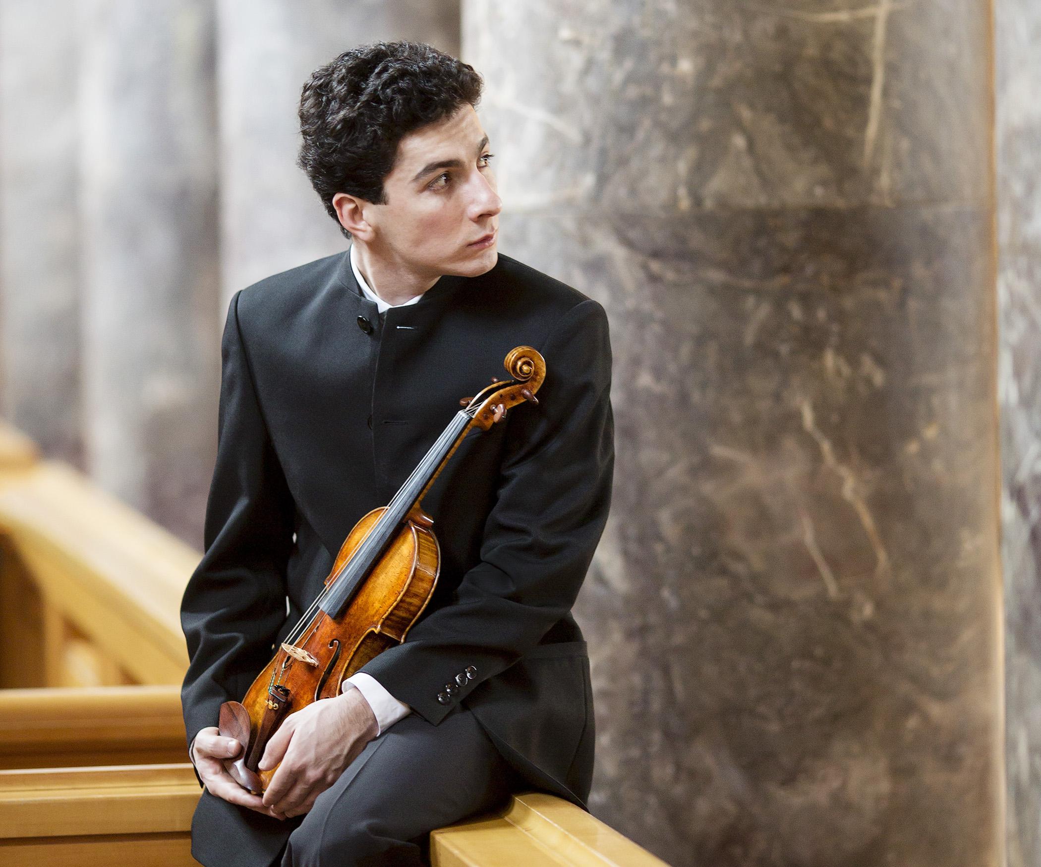 Symfonický orchester Českého rozhlasu