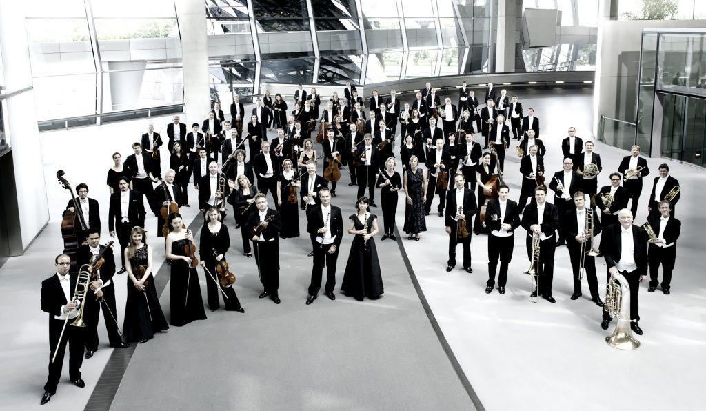 12-munchner-philharmoniker-124dd_credit_wildundleise_de