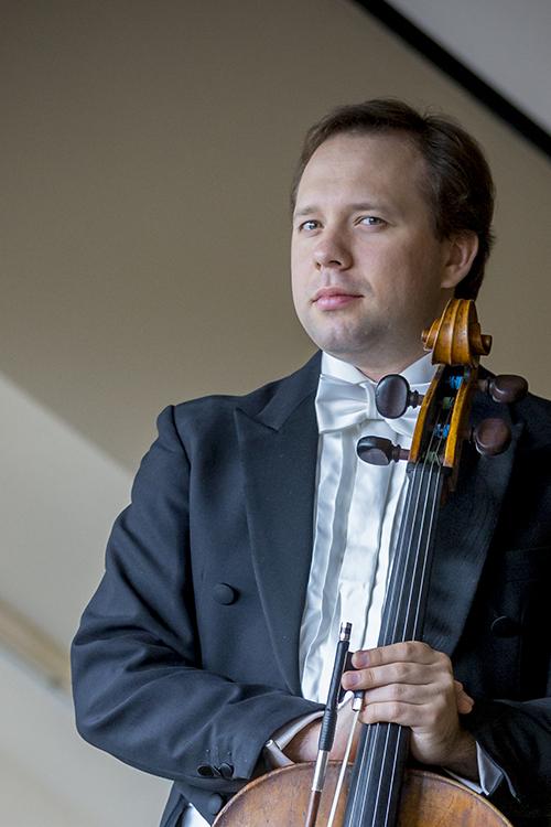15-david_oistrakh_string_quartet-6-alexey-zhilin-2