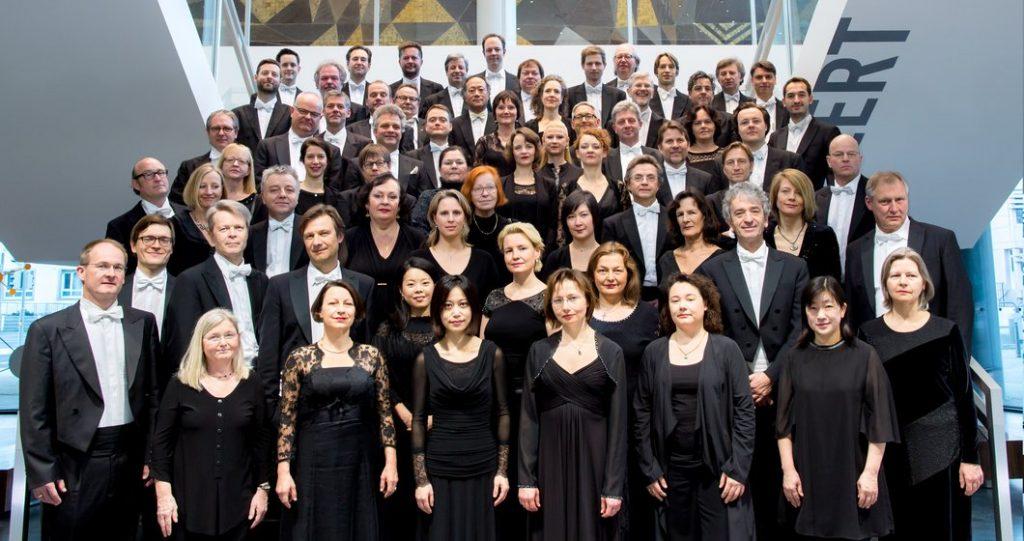 21-deutsche-staatsphilharmonie-rheinland-pfalz