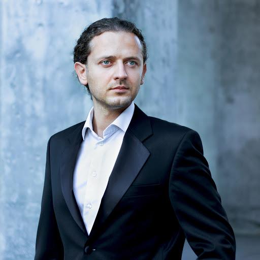 Matthias Samuil