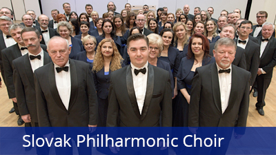 14-slovak-philharmonic-choir