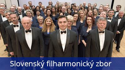 14-slovensky-filharmonicky-zbor