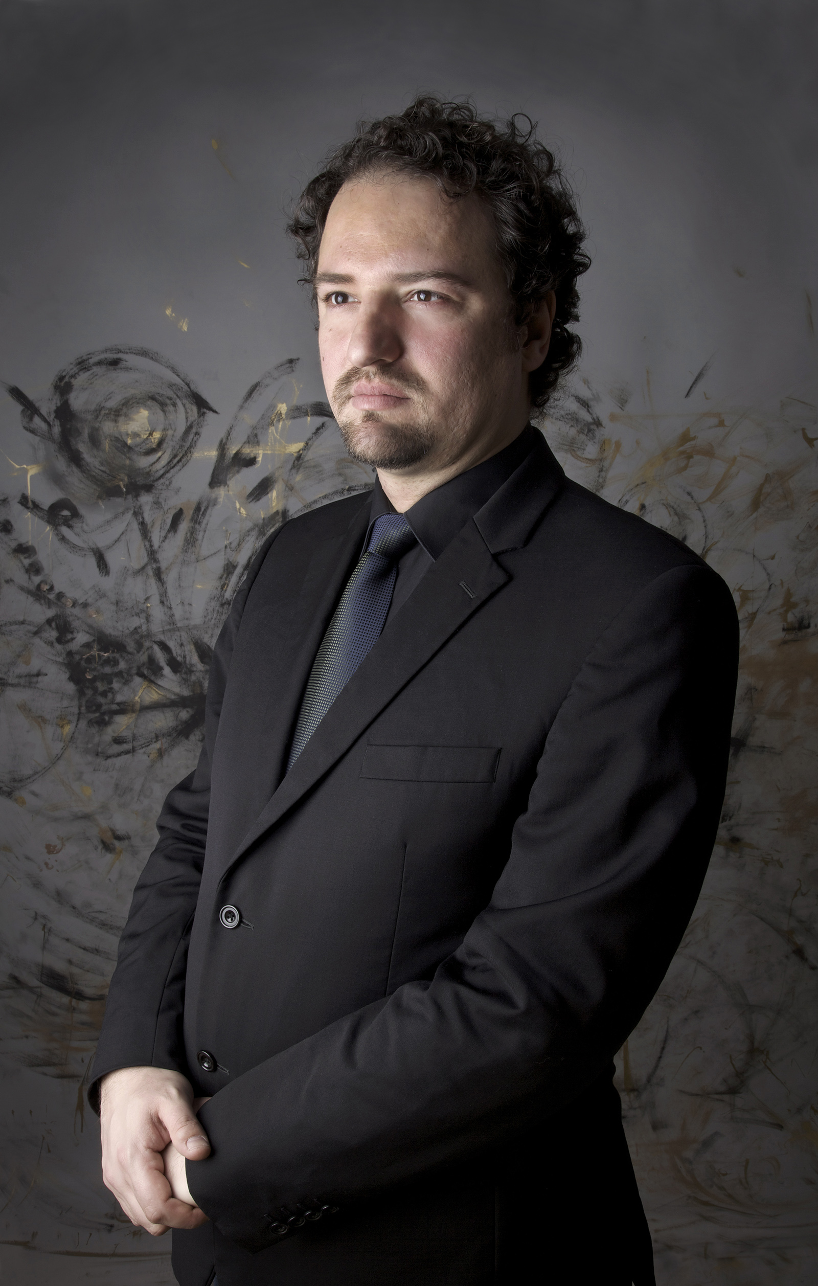 Peter Valentovič