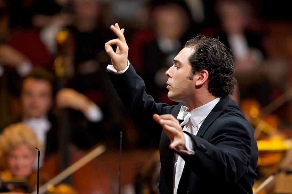 Deutsches Symphonie Orchester Berlin